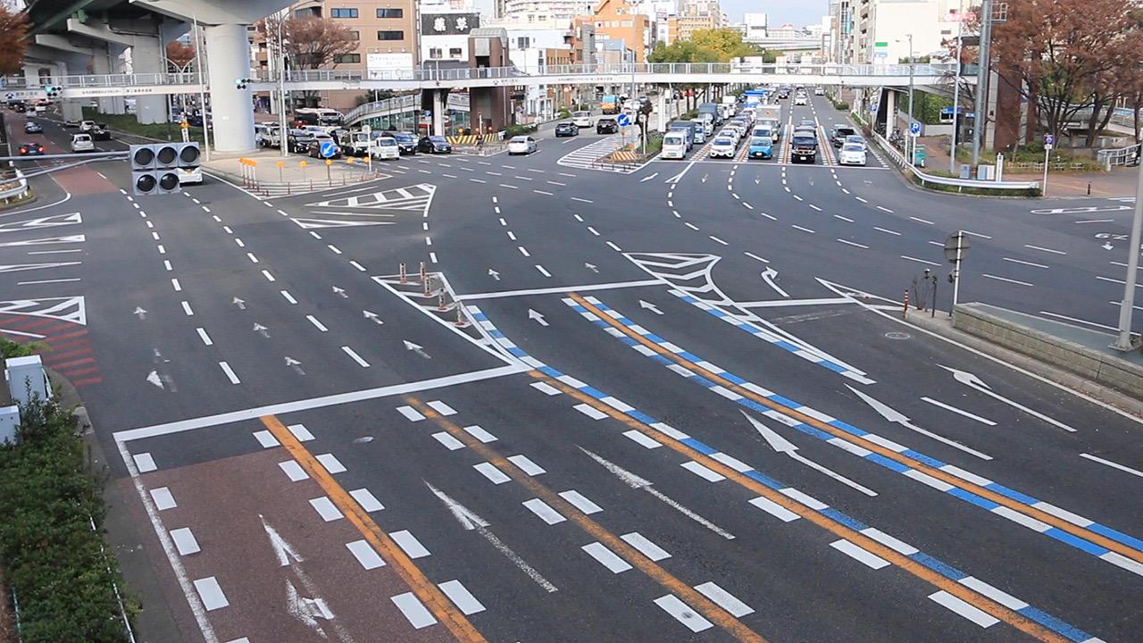 学芸 大学 名古屋